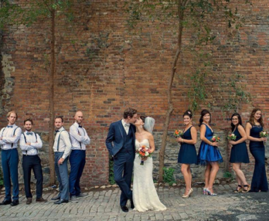 http://qcweb.ca/lastminutepro/wp-content/uploads/2015/09/Mariage-390x320.png
